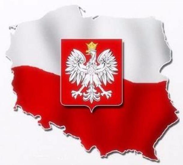 http://www.kwsols.ie/_fileUpload/Image/Herb-i-god_o-Polski.jpg_Thumbnail0.jpg